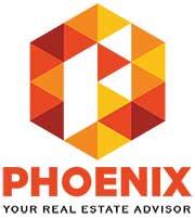 Phoenix Realty Services