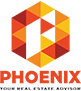 Phoenix Realty Services